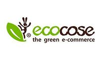 ecocose