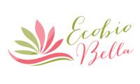 ecobiobella