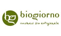 Biogiorno Rasayana
