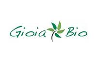Logo Gioia Bio