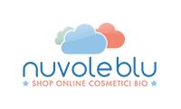 logo Nuvole Blu