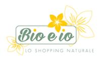 Logo Bio e io
