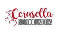 Logo Cerasella