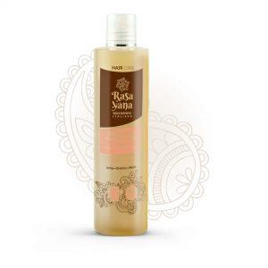 Shampoo capelli secchi Rasayana