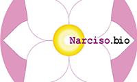 Narciso Bio