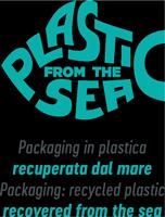 plastica di mare